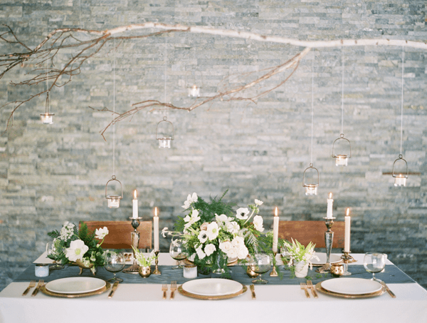 winter-wedding-reception-tables